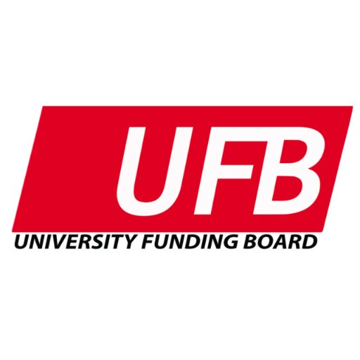UFB.jpg