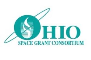 OhioSpaceGrantConsortium-logo.jpg