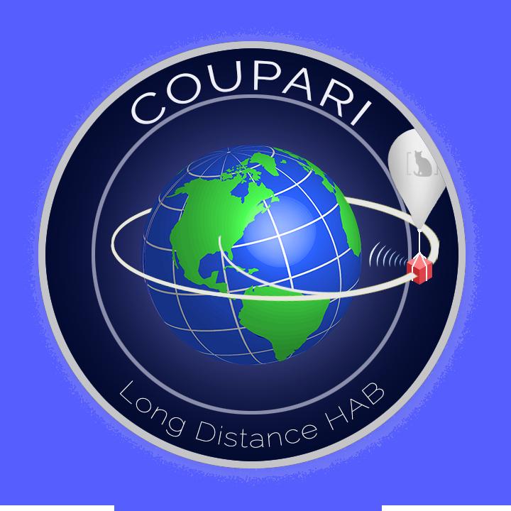 coupari_seal.png