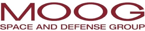 Moog_SDG_logo_202.jpg
