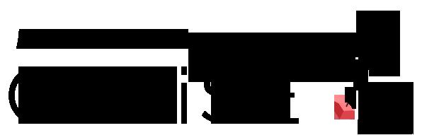 Catise logo.png