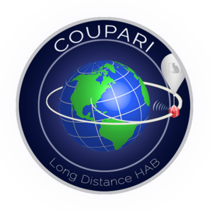 coupari_seal.png
