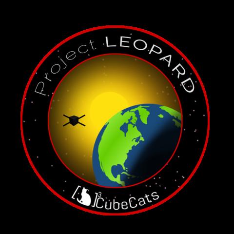 leopard_logo_480.png