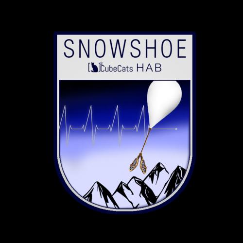 Snowshoe+seal+v_2 (1).png