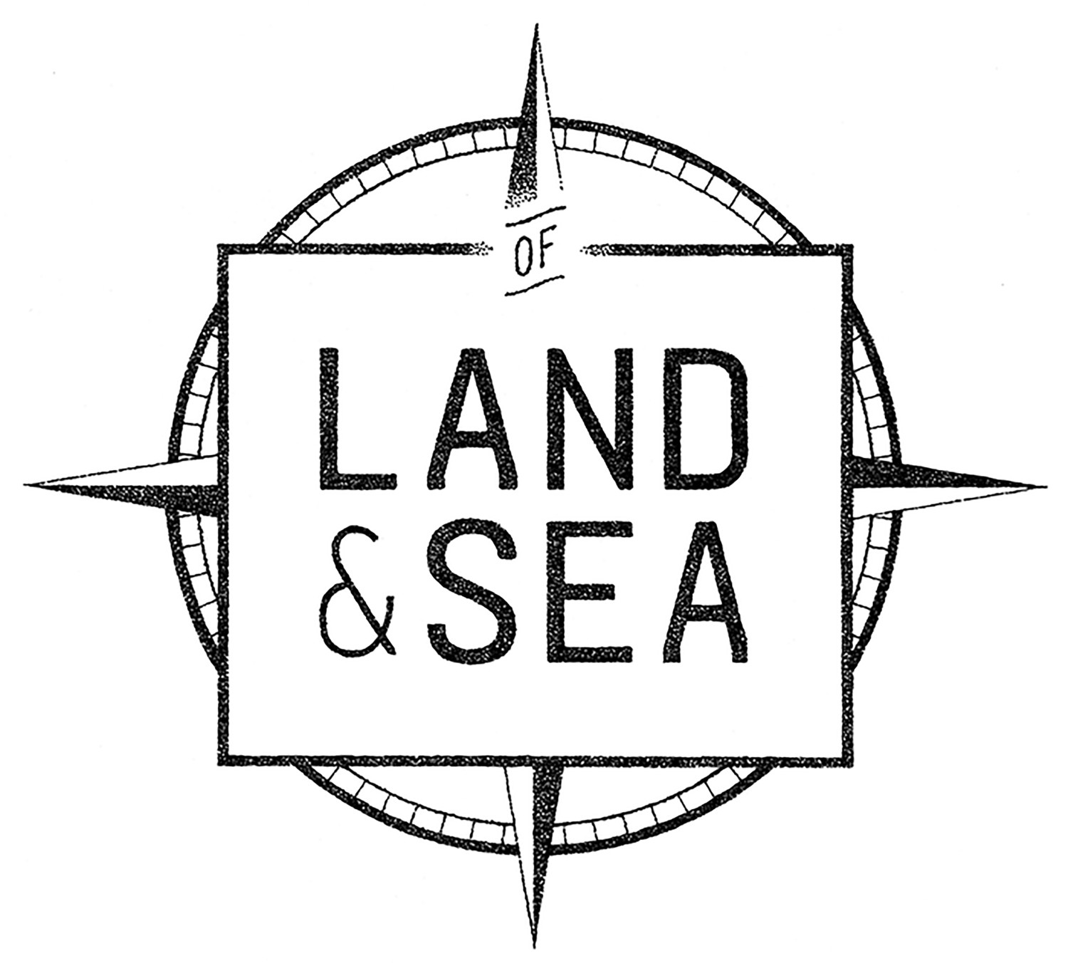 of Land and Sea