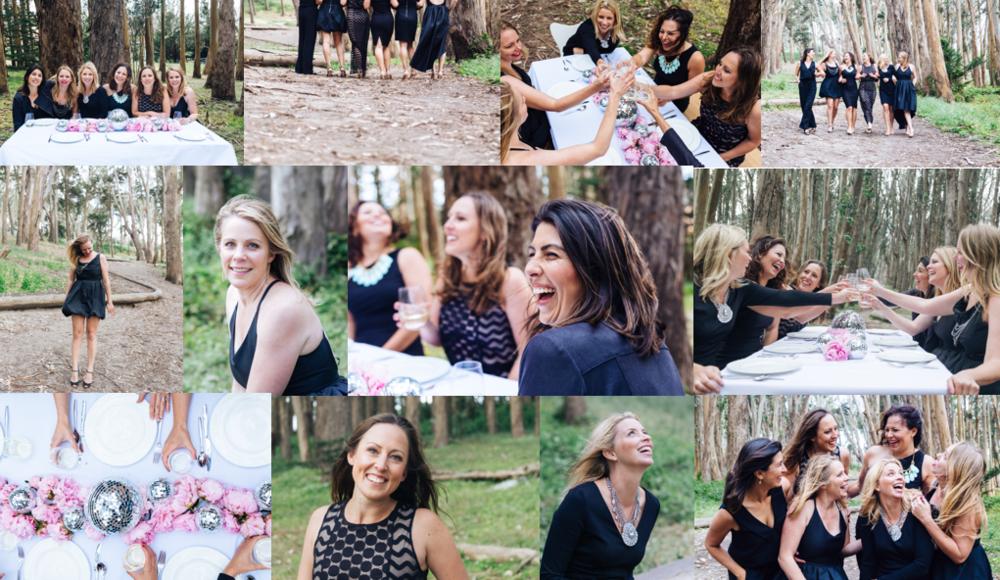 Erin Brennan {Women on a Mission, San Francisco, Brennan Brand, #rewriteyourstory}