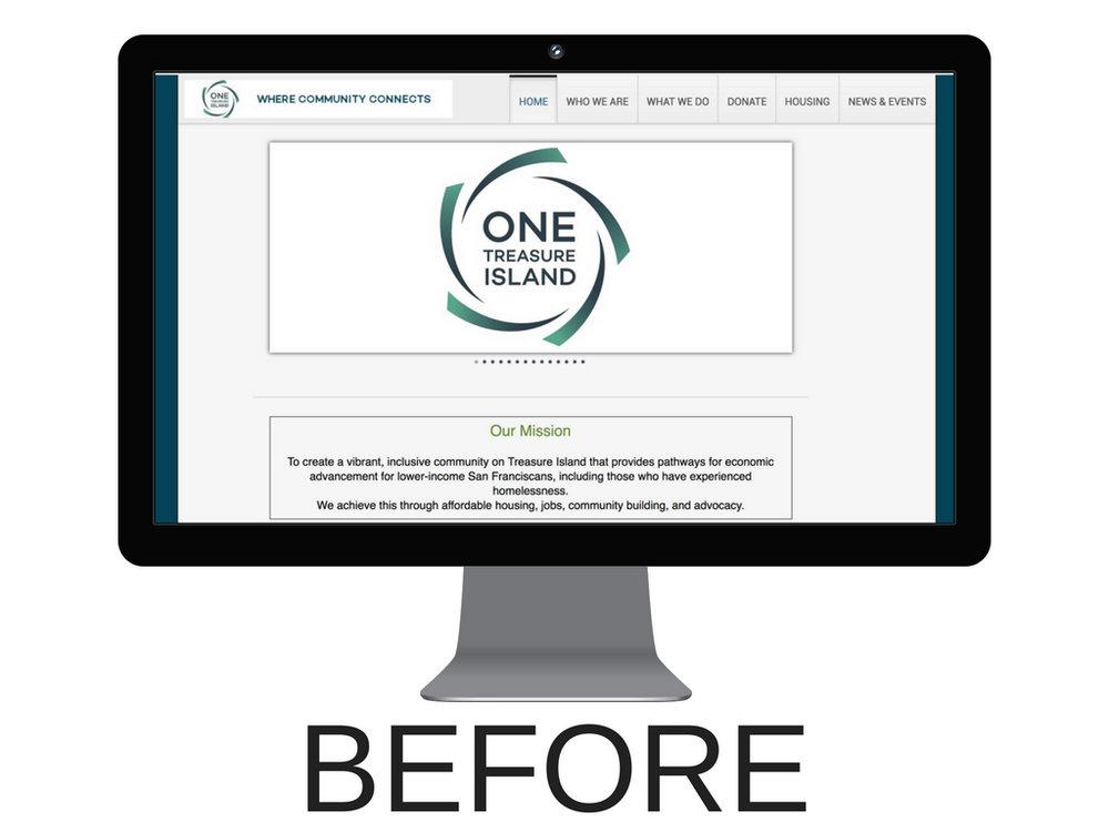 One+Treasure+Island+Before+Website+Sample+Template.jpg