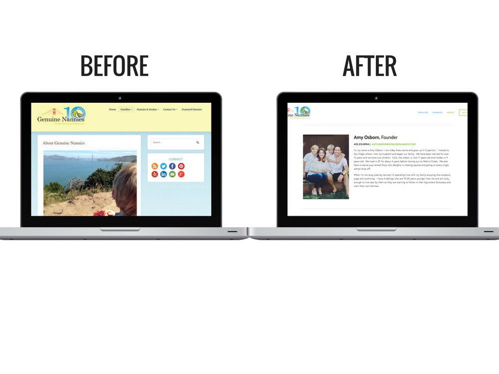 Genuine+Nannies+Website+Launch+Before+and+After+Template+4+(1).jpg