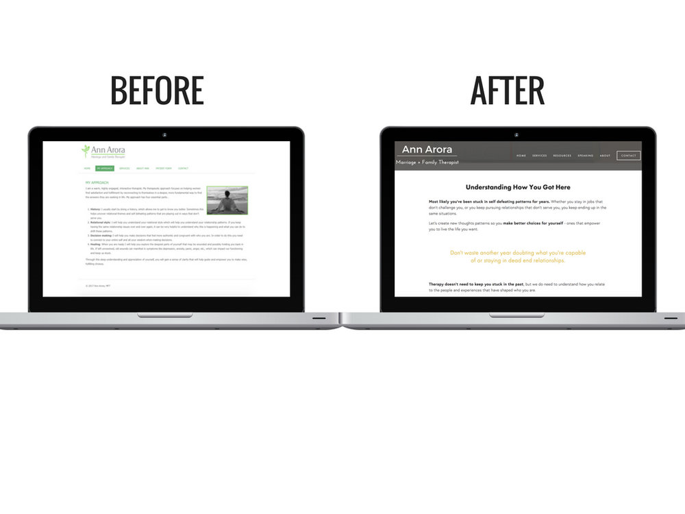 Ann+Arora+Website+Launch+Before+and+After+Template+5.jpg