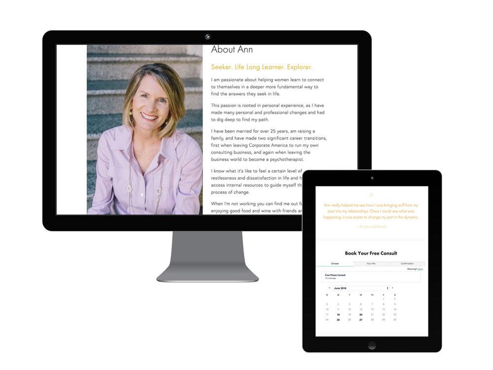 Ann+Arora+ipad+Website+Launch+Case+Study+Template+Final.jpg