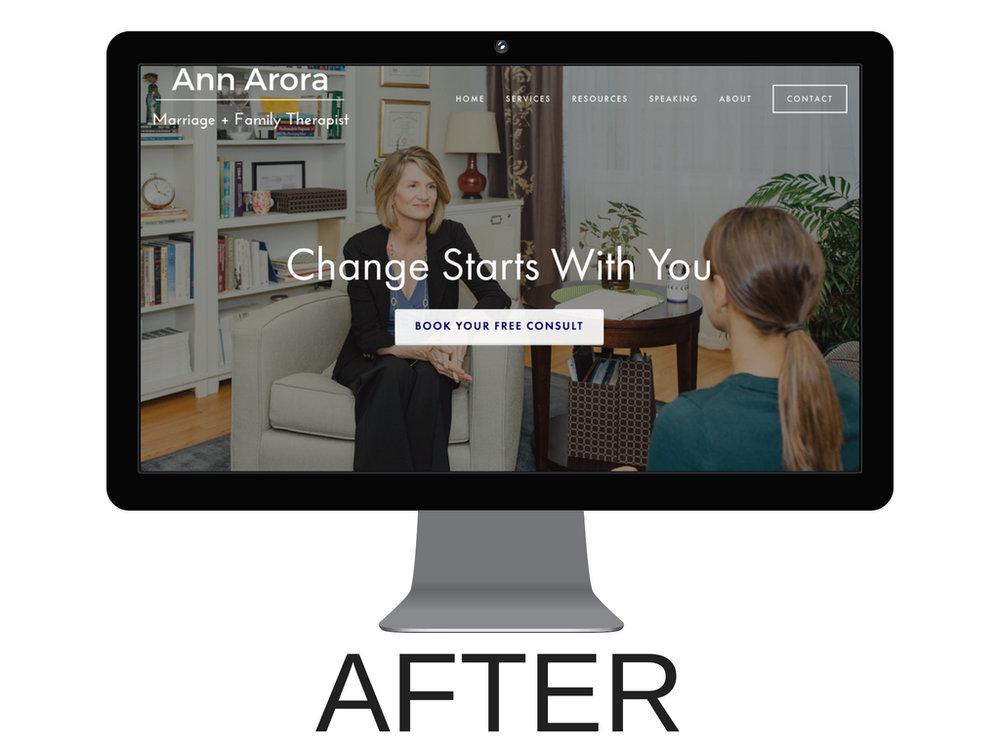 Ann+Arora+After+Website+Sample+Template.jpg