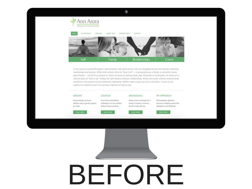 Ann+Arora+Before+Website+Sample+Template.jpg