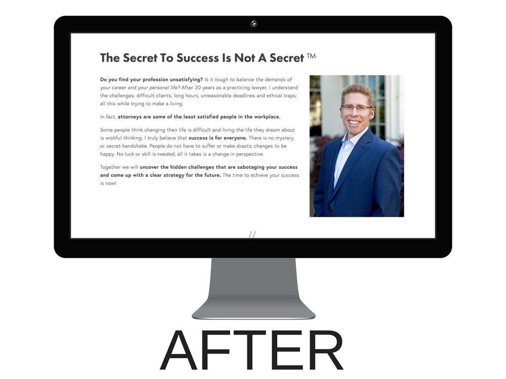 Tim+After+Website+Sample+Template.jpg