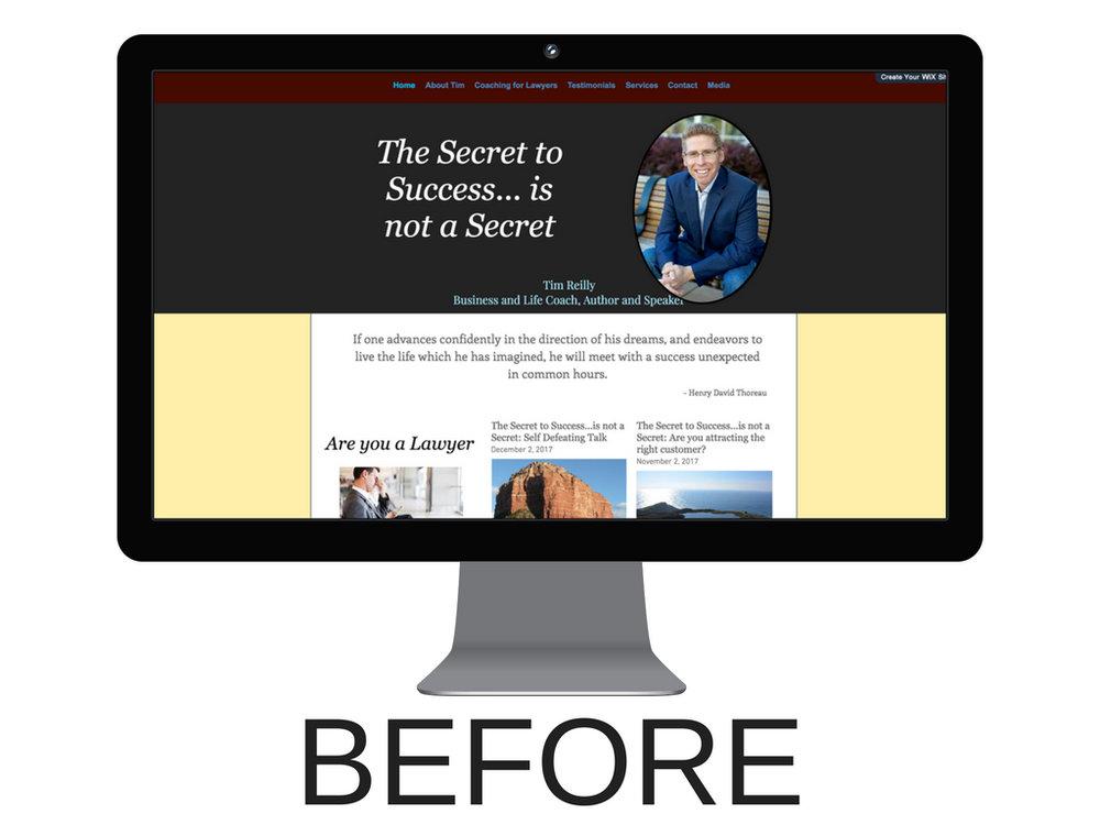 Tim+Before+Website+Sample+Template.jpg