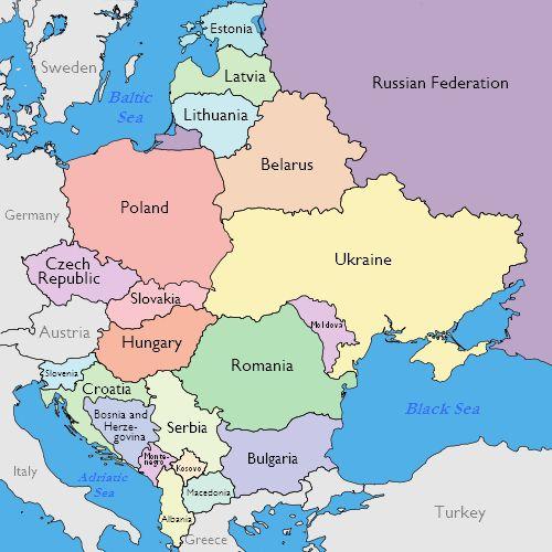 EasternEuropeMap-56a39f195f9b58b7d0d2ced2.jpg