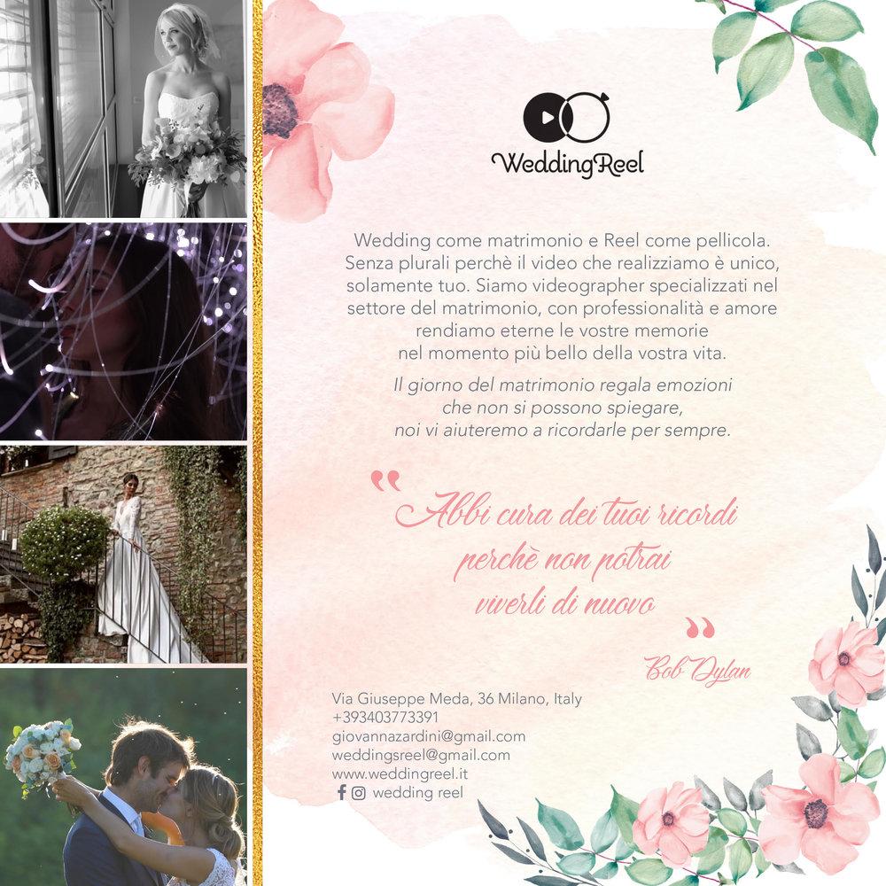 presentazione Wedding Reel.jpg