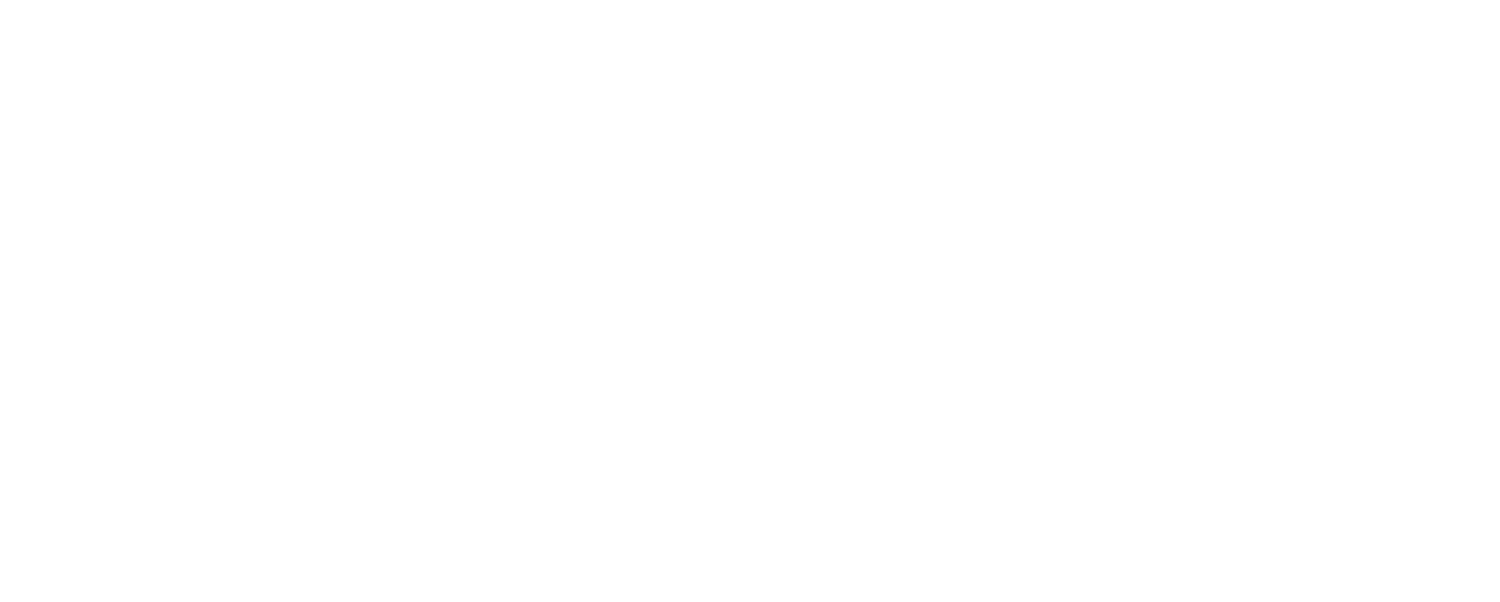 Wedding Reel | Video Matrimoni | Wedding destination