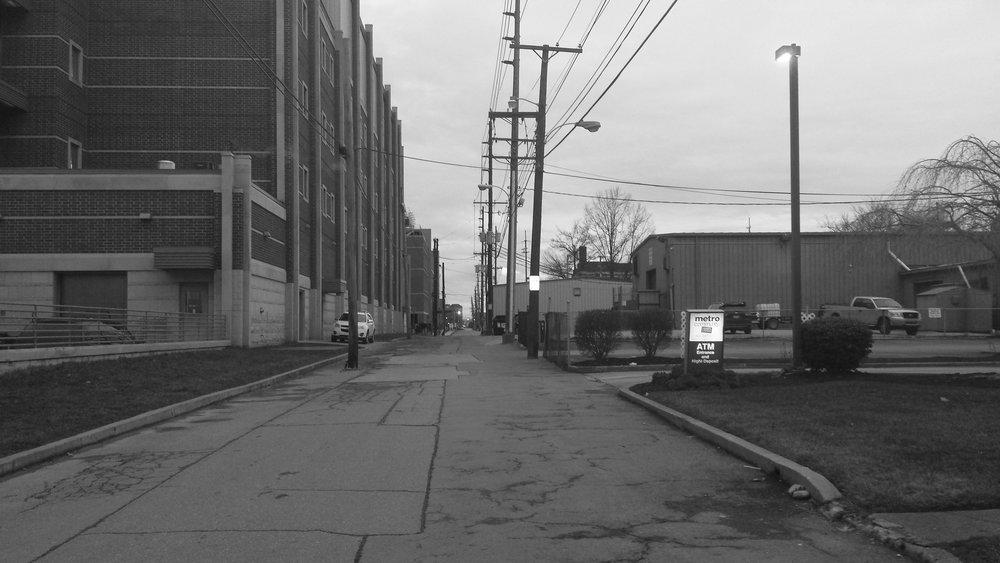 20170122_172725_18th_Street[1].jpg