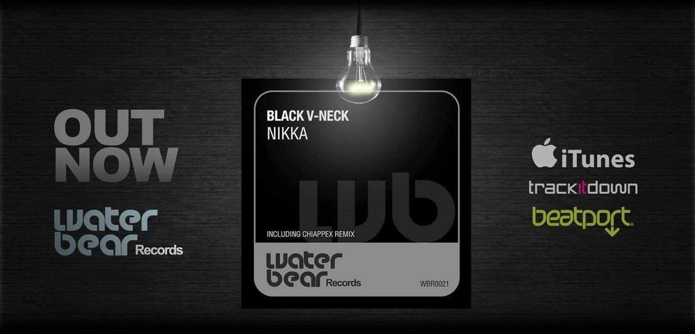 black-veck.JPG