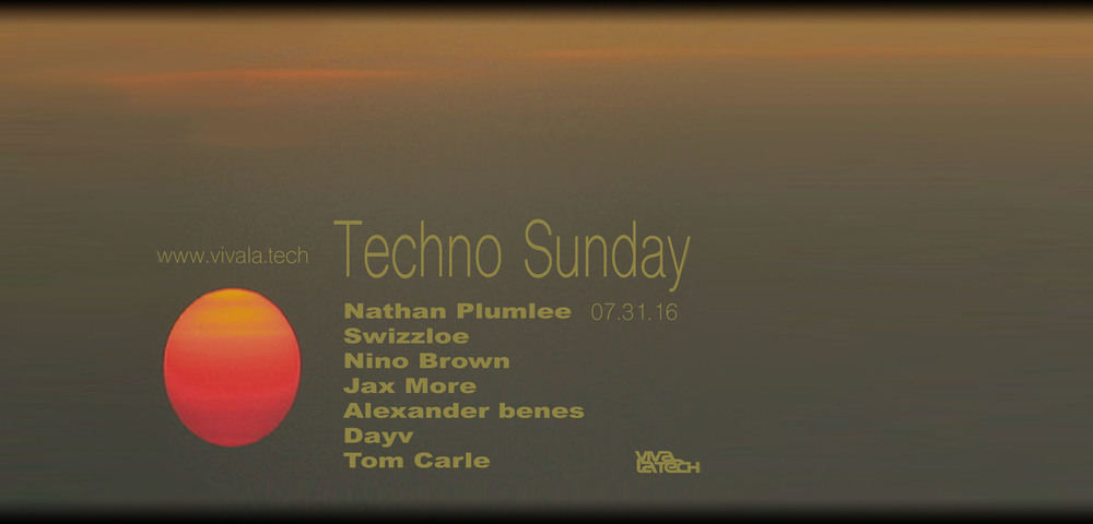 techno sunday vlt banner.jpg