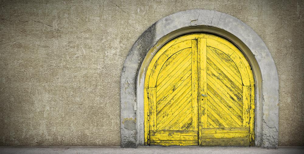Yellow_Door_HiRes_FULL_vignette.jpg & Yellow Door Creamery pezcame.com