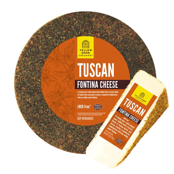 18188-Tuscan-5oz-Label-Wedge-and-Full-Wheel-mock-Flat.jpg