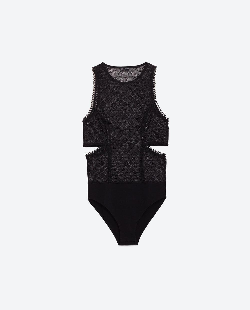 bodysuit.jpg