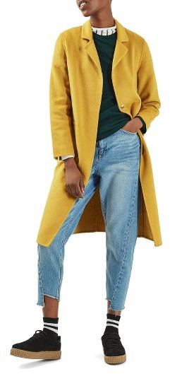 yellowcoat1.jpg