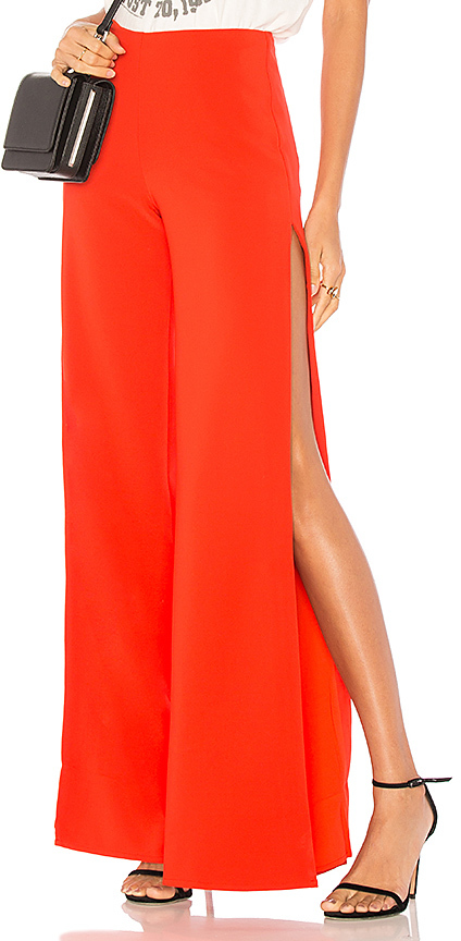 orangepants.jpg