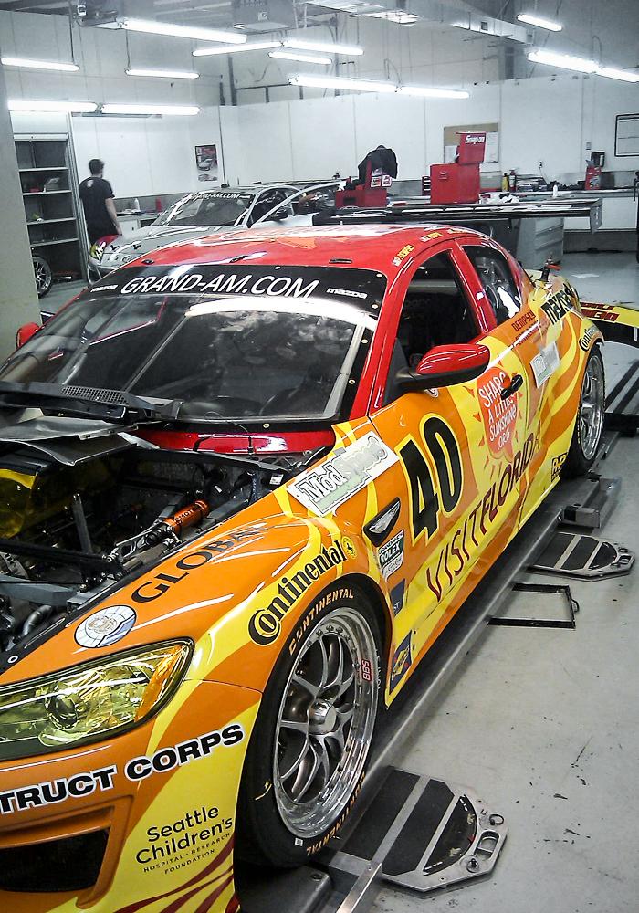 motorsports_thumb.jpg