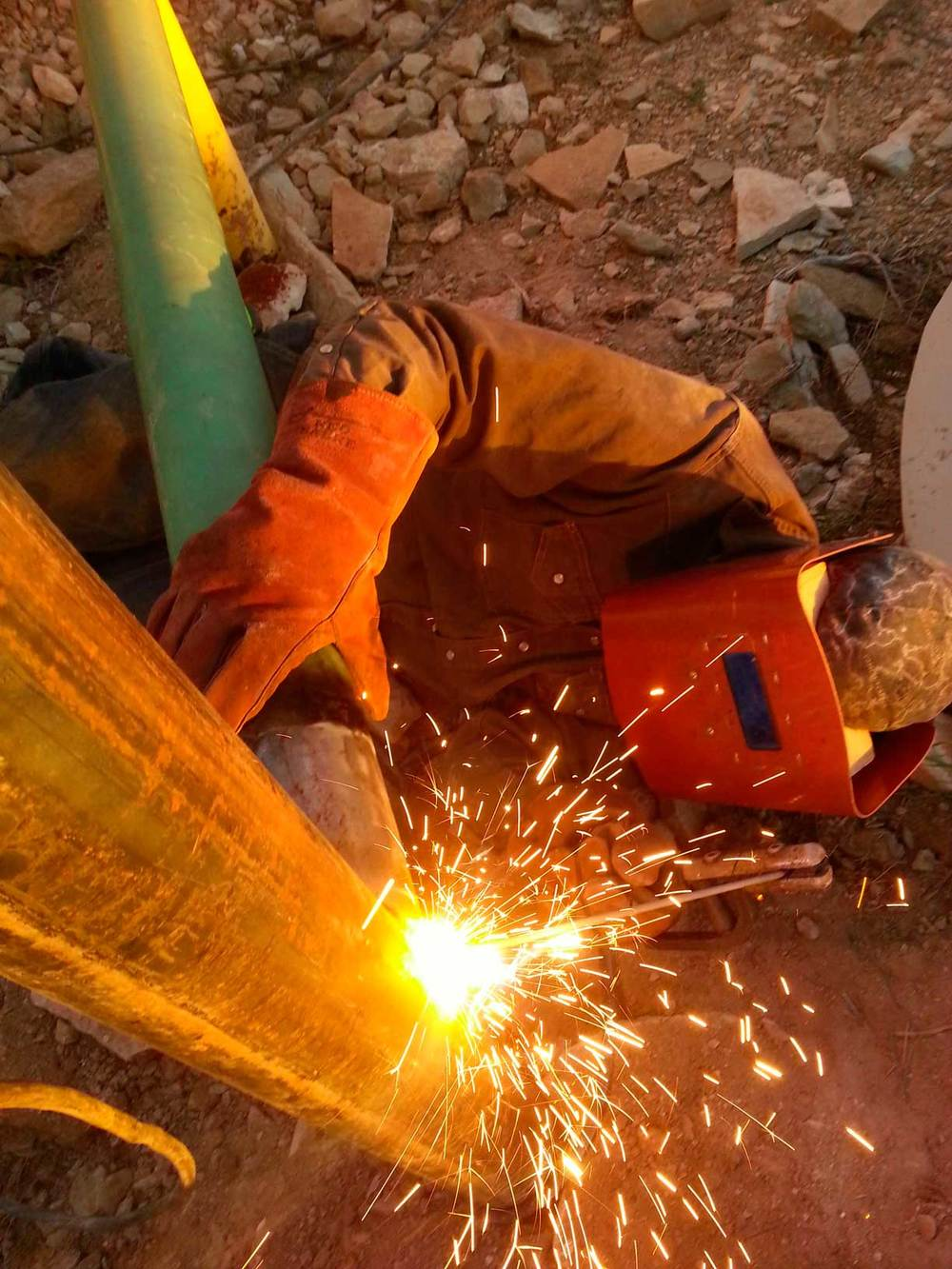 welding-5p.jpg