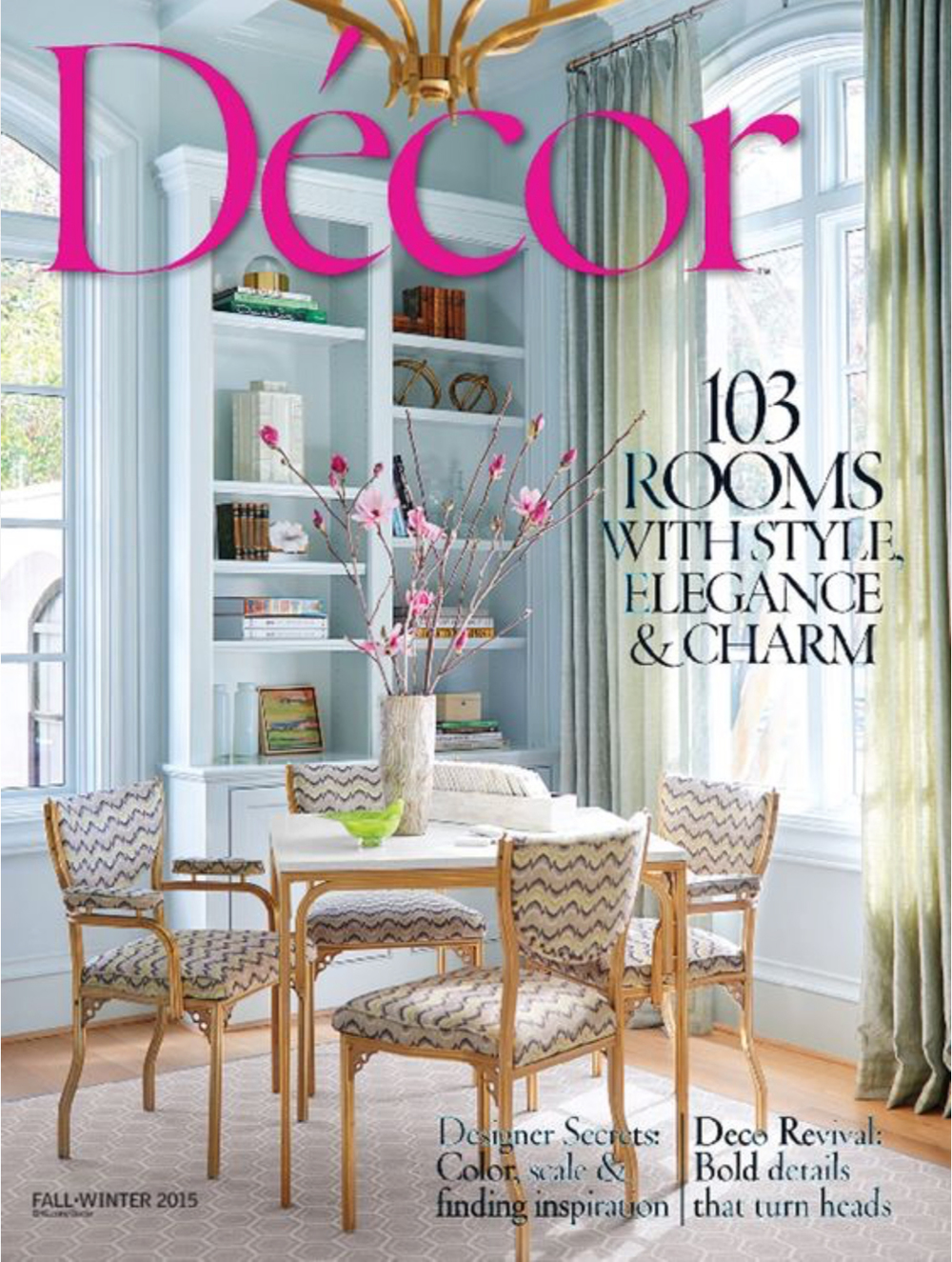 Decor_cover.jpg