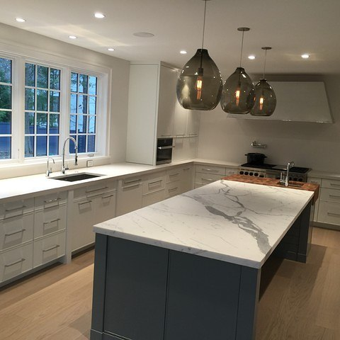 Installed in Boston #zinchood #zinc #polished #bostoninteriors #boston #dreamkitchen #kitchendesign #kitchenideas #gourmet #gourmetkitchens #customdesigns #customkitchen #polished zinc #eastcoaststyle #veranda #traditionalhome #nycdesigner #westcoaststyle #kitchendesignideas #chicagodesigner #customdesigns #highend #customkitchen #utahstyle #parkcityutah #deervalley #aspen #finehomebuilding #finehomes #luxuryhomes #decorideas