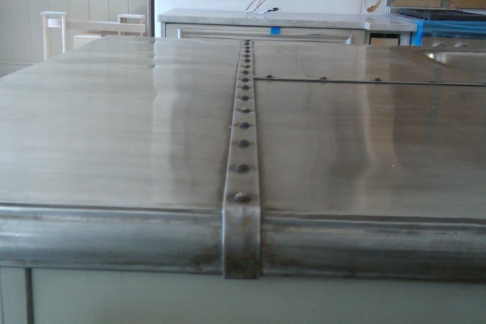 countertop zinc.jpg
