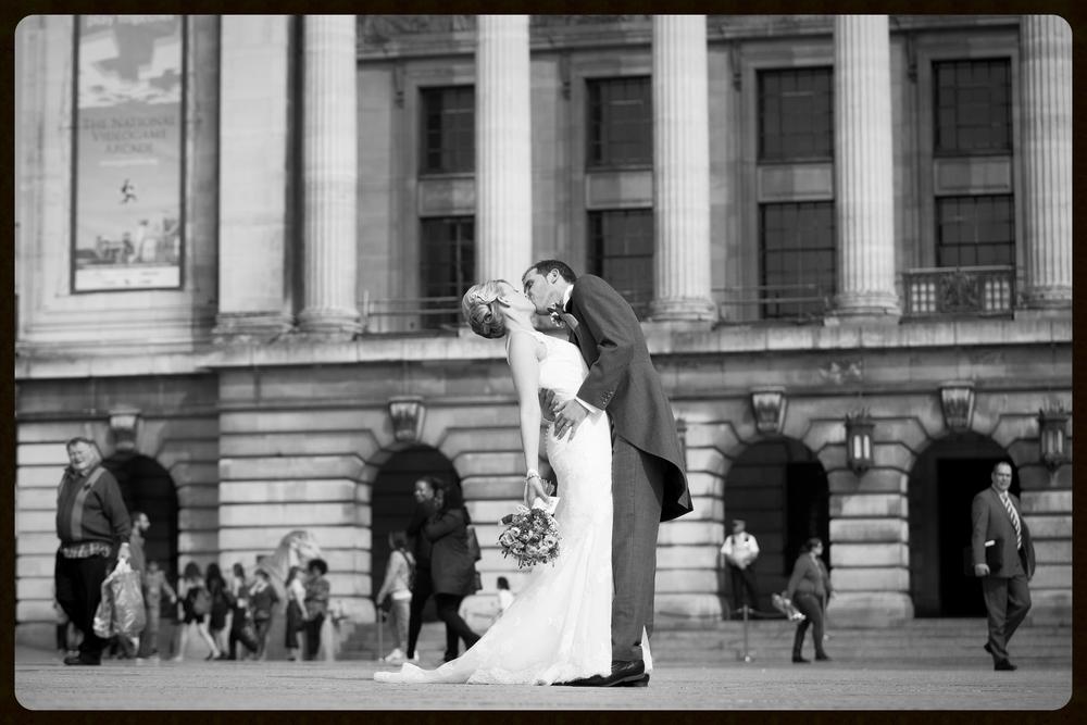 Mr and Mrs Scotney-453.jpg