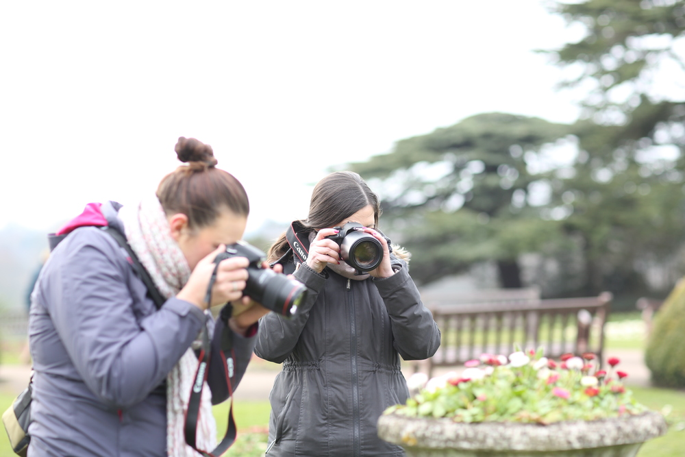 photography lessons 17.JPG