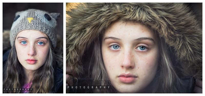 wollaton park portrait photography.jpg