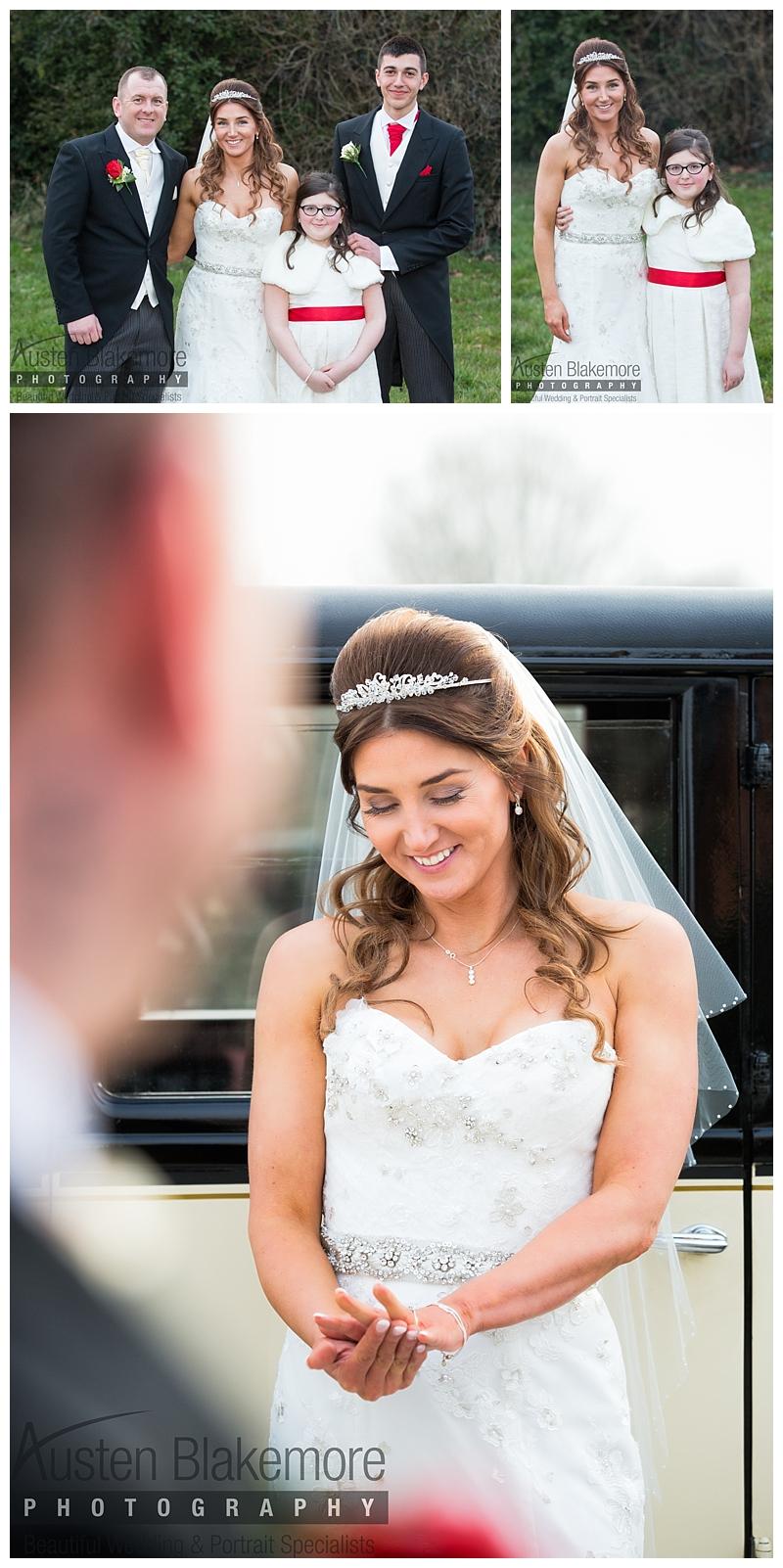 Beeston wedding_0111.jpg