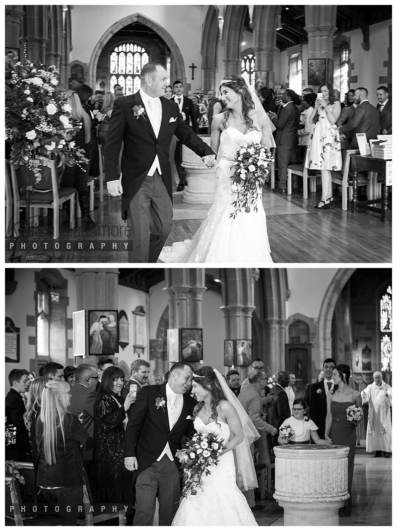 Beeston wedding_0107.jpg