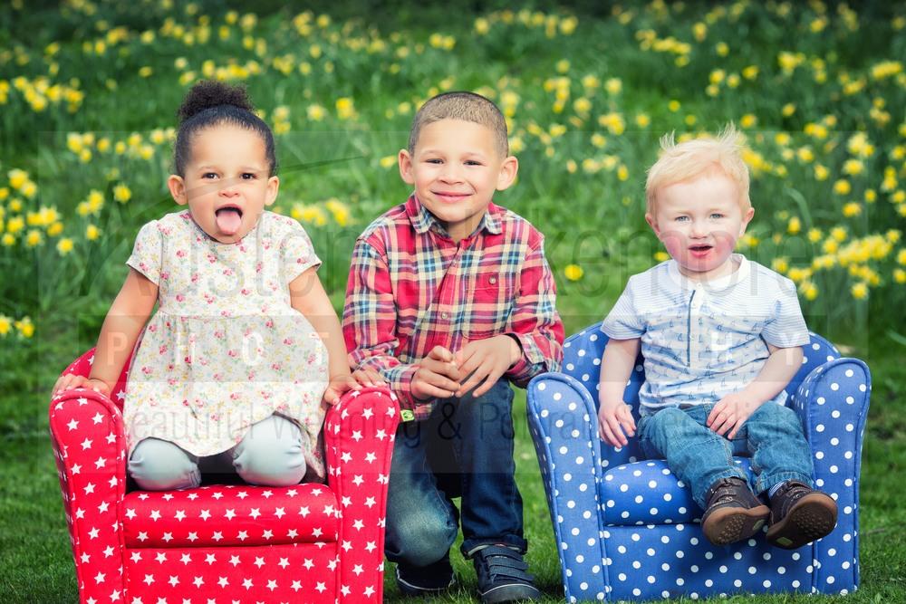 family portraits-4.jpg
