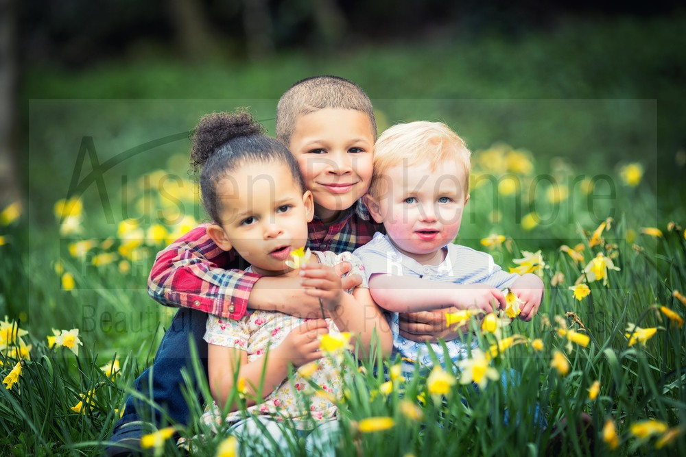 family portraits-10.jpg