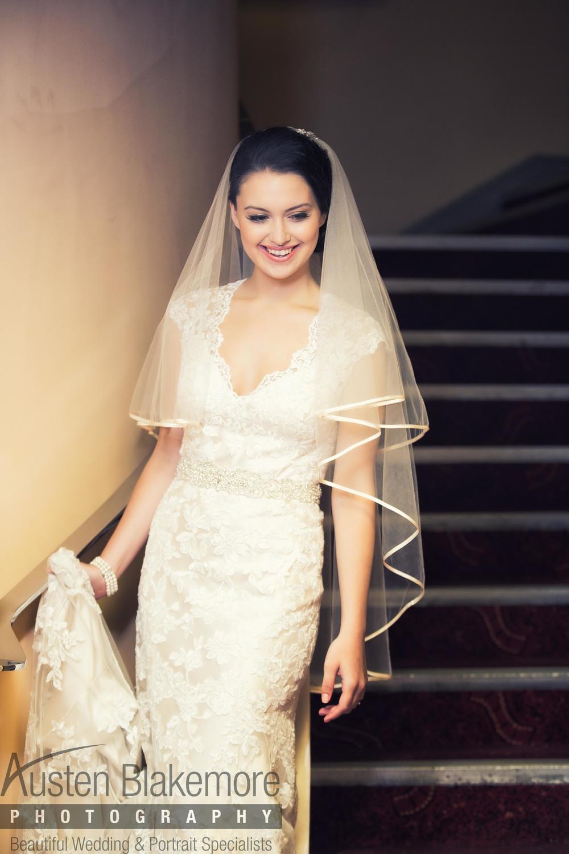 savoy cinema wedding-3.jpg