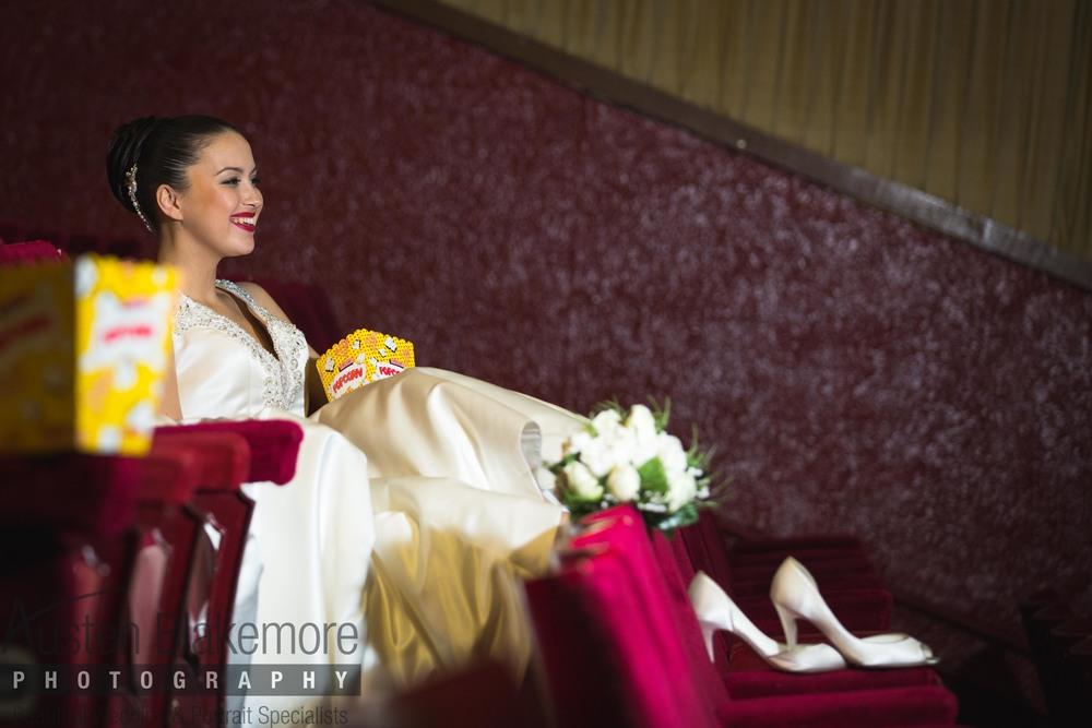 savoy cinema wedding-2.jpg