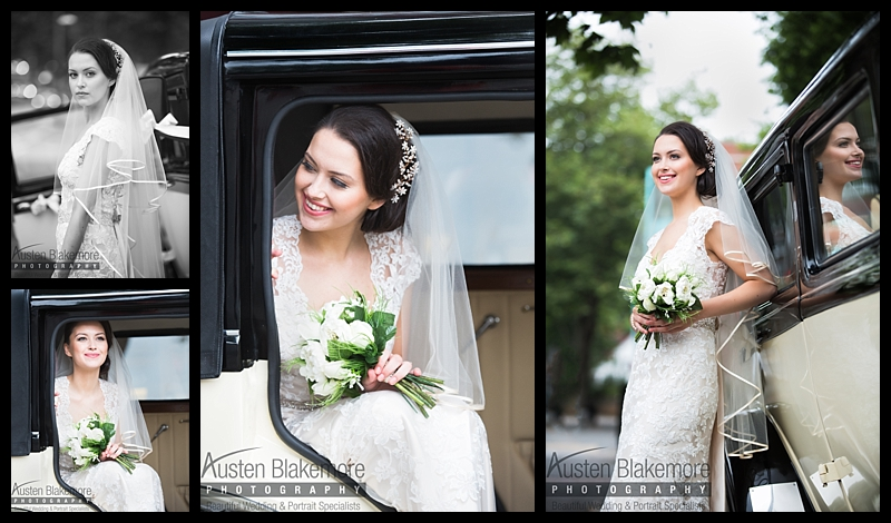 Nottingham wedding Photographer 02.jpg