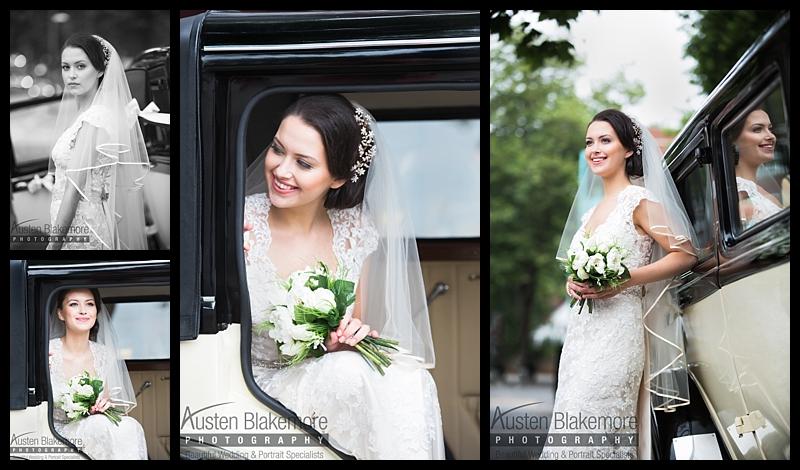 Nottingham wedding Photographer 02.jpg