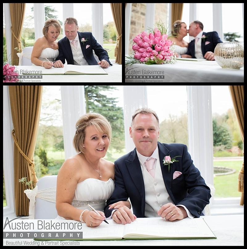 breadsall priory wedding_0173.jpg
