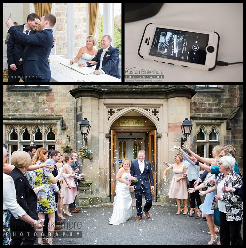 breadsall priory wedding_0174.jpg