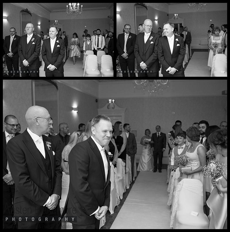 breadsall priory wedding_0171.jpg