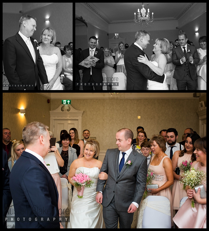 breadsall priory wedding_0172.jpg