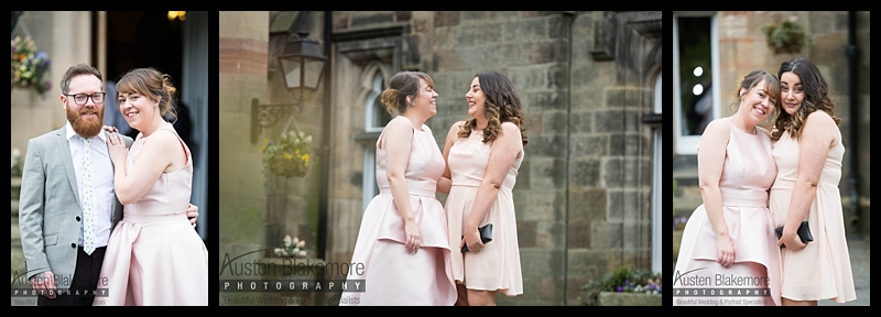 breadsall priory wedding_0168.jpg